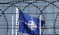 NATO'dan Suriye, İran ve Rusya'ya çağrı