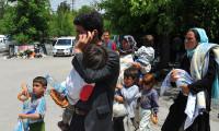 Sığınmacılar Almanya'dan Türkiye'ye mi dönüyor?
