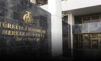 Merkez Bankası ortaklarına yüzde 12 temettü