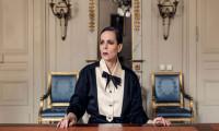 Nobel skandalı istifa getirdi