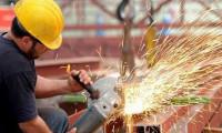 Taşeron işçilere fazla çalışma ücreti ödenecek