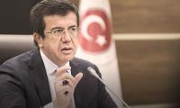 Zeybekci: Türkiye'nin spekülasyona seyirci kalması beklenemez