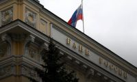 Rusya'nın dış borçları arttı