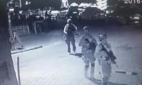 Dalaman'da ikinci suikast timi