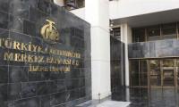 Merkez Bankası'ndan bir yılda 908 kişi ayrıldı