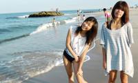 Türkiye'ye Çinli turist akacak