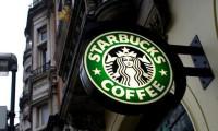 Starbucks 8 bin şubesini kapatıp eğitim verecek