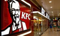 KFC Türkiye satılıyor mu