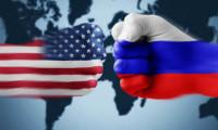 Rusya ABD'den tazminat istiyor