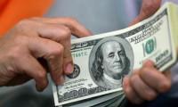 Merkez'in beklenti anketinde dolar kuru yükseldi