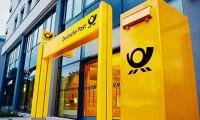 Alman Posta İdaresi için flaş iddia! Kişisel bilgileri sattı