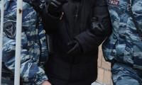 Medvedev'e yakın milyarderler tutuklandı