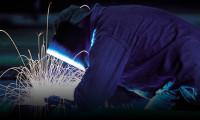Türkiye'de imalat PMI geriledi