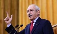 Kılıçdaroğlu aday olacak mı