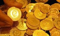 Altın satışlarına taksit geliyor