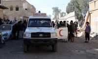 Yemen'de koalisyon güçleri sivilleri vurdu