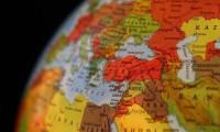 Müslüman seyahat pazarı 220 milyar dolar...