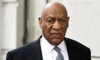 Bill Cosby'ye cinsel saldırıdan ceza
