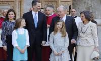 Kraliyet ailesinde büyük gerginlik!