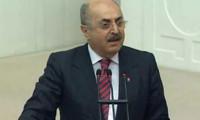 CHP'li eski vekil Ali Haydar Öner hayatını kaybetti