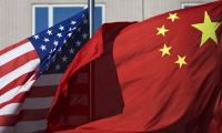 Çin-ABD savaşından Türkiye'ye dolar yağacak