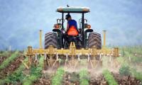 Çiftçilere elektrik desteği geliyor