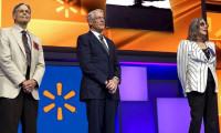 Walmart'ın sahibi dünyanın en zengini oldu