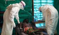 DSÖ, ebola salgını nedeniyle acil toplanıyor