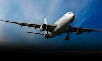 İşte ucuz uçak bileti almanın yolu