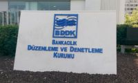 BDDK'dan finansman şirketlerine güzel haber
