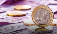 Rusya Avrupa ile ticarette euroya geçebilir
