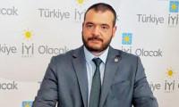 İYİ Partili milletvekili adayının karıştığı kavgada 3 yaralı