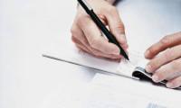 Yargıtay'dan iş dünyasını ilgilendiren önemli karar
