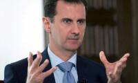 Suriye iki ülkeyi tanıdı