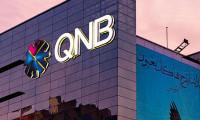 QNB'ye İslami bankacılık yetkisi