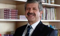 Ahmet Maranki ifade verdi!