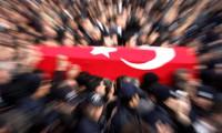 Afrin'den acı haber: 1 şehit, 1 yaralı