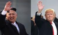 Trump-Kim Jong Un görüşmesinde flaş gelişme