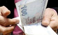 Yapılandırmada borcunu kapatana yüzde 90 faiz indirimi