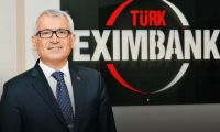 Türk Eximbank'tan Avrupa'da yatırımcı turu