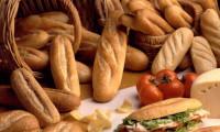 1 Hafta boyunca ekmek yemezseniz ne olur!
