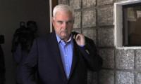 ABD eski Panama Cumhurbaşkanını iade etti