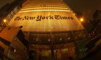 NYT seçimler öncesi Türkiye'yi değerlendirdi