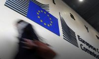 AB'ye 185 milyar euroluk terör faturası