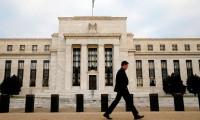 Fed yeni sayfa açtı