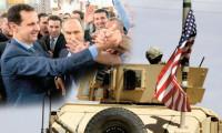 Esad, ABD'nin uyarısına kulak asmadı