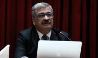 Ertem: Türkiye'ye özgü mortgage geliyor