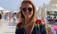 Turistler Türkiye'yi tavsiye etti