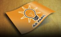 AK Parti'den manipülasyon iddialarına yanıt