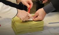 Düzce Seçim Kurulu kararını verdi